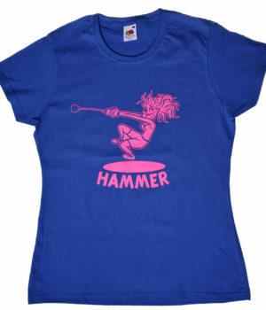 Hammer-dames_blauw