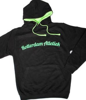 RotterdamAtletiek_hoodieLR