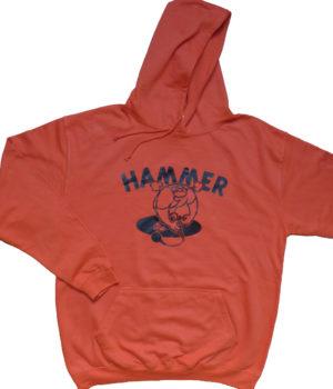 Hoodie_Hammer