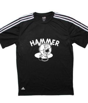 adidasshirt_Hammer