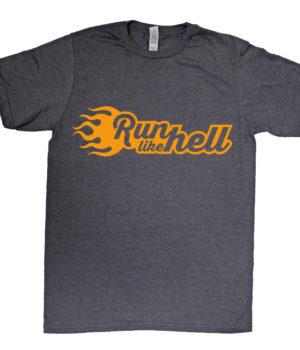 t-shirt_heren_Runlikehell