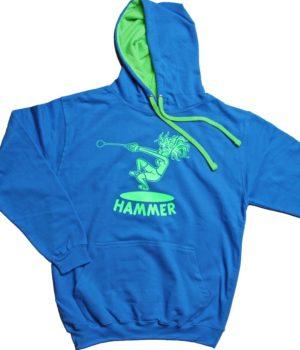 Hoodie_Hammer_blauw