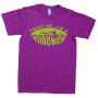 T-shirt_paars_hammer3