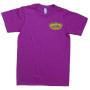 T-shirt_paars_hammer4