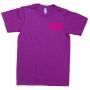 T-shirt_paars_hammer5