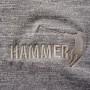 hammer-jack-detail
