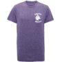 Athletics-Monster-kogelstoten-purple